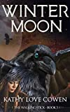 Winter Moon (The Walking Stick Book 3)
