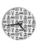 TooLoud Satanic Symbols 8