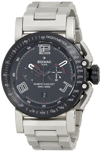 Zodiac-ZMX-Mens-ZO8556-Racer-Stainless-Steel-Watch