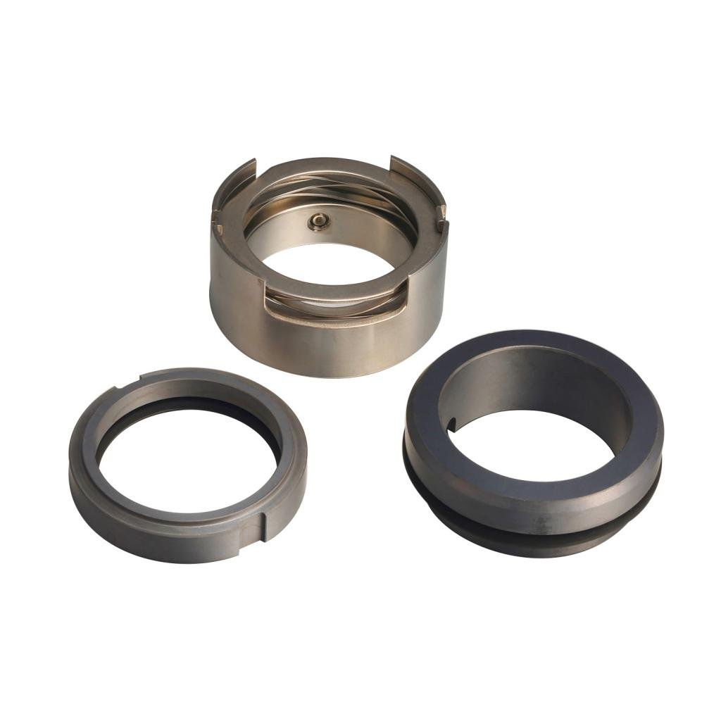 Gogoal Mechanical Seal M7N Shaft Size 30mm Replace Burgmann M7N-30mm and MTU DR1-D-30mm for Industrial Pump and Water Pump by Gogoal (Image #3)