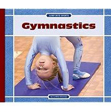Gymnastics (Jump into Sports)