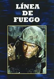 En la línea de fuego [DVD]