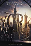 #9: York: The Shadow Cipher
