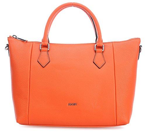 JOOP! Grainy Thoosa Handtasche orange