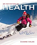An Invitation to Health 9th Edition