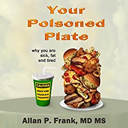 Your Poisoned Plate