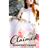 Claimed: Gowns & Crowns, Book 3