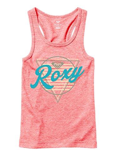 Roxy Rise - 3