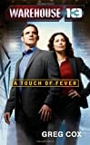 A Touch of Fever, Greg Cox, 0743491734