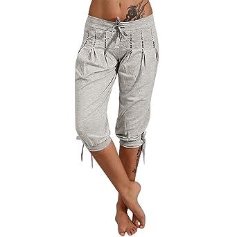 Pantaloni donna PINOCCHIETTO SPORT