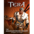 The Amaranthine Heart - A TERA Short Story