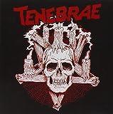 Tenebrae by Tenebrae