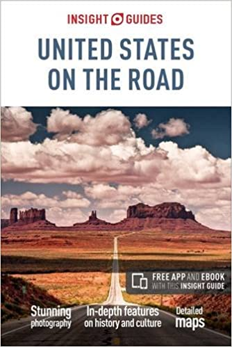 Insight guides united states on the road insight guides insight guides united states on the road insight guides 9781780053301 amazon books fandeluxe Ebook collections