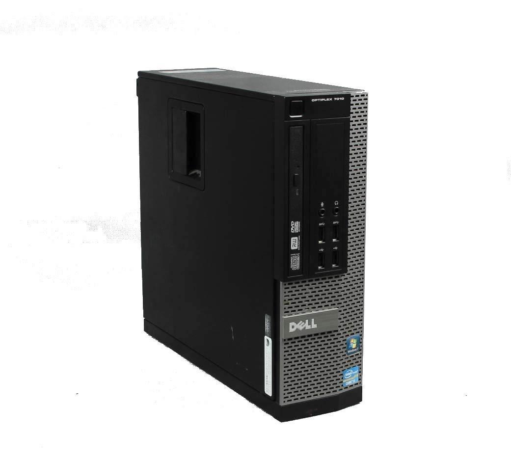 特売 [ 3.20GHz B07K6VCDXM MS Office Professional 2010 ] ] DELL Optiplex 7010 Win10 Pro Corei5 3470 3.20GHz 第3世代 メモリ4GB HDD500GB [ DVDマルチ ] B07K6VCDXM, ユイチョウ:59f0a6b0 --- martinemoeykens.com