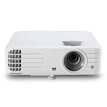 Proyector Fhd 4000lum: Viewsonic: Amazon.es: Electrónica
