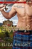 The Highlander's Conquest (The Stolen Bride Series Book 2)