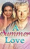 A Summer Love: BWWM Romance