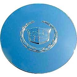 General Motors GM 9594878 Wheel Cap