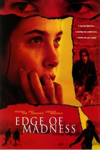 edge-of-madness