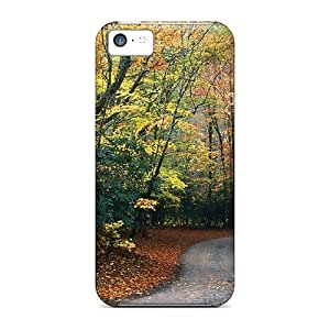 Tpu Cases Covers For Iphone 5c Strong Protect Cases Black Friday