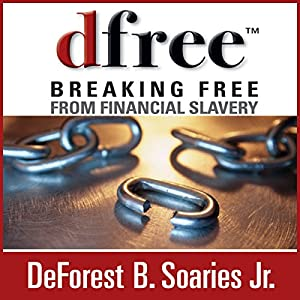 dfree Audiobook