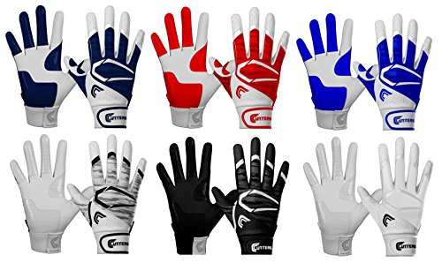 Cutters Gloves Baseball for sale | Only 3 left at -60%