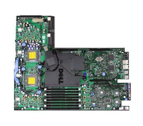 Server Motherboard Genuine Nk937 Cn-0 Nk937 M788g Cn-0m788g ()