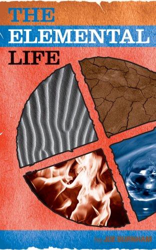 The Elemental Life ebook