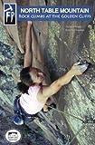 North Table Mountain, Jason Haas and Ben Schneider, 0981901603