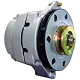 7294 alternator - Premier Gear PG-7294-6 Professional Grade New Alternator