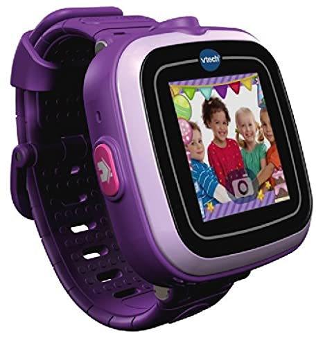 Kidicool - Smart Watch para niños Kidizoom (155755) (versión en ...