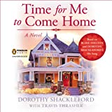 img - for Time For Me to Come Home book / textbook / text book
