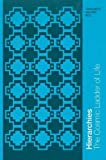 Hierarchies, Gertrude W. Van Pelt, 0913004235