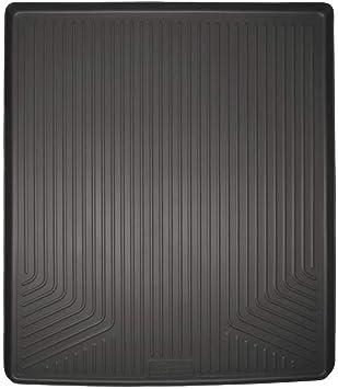 Husky Liners Weatherbeater 2007-2014 Escalade ESV Cargo Mat Liner BLACK