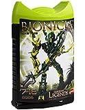 Lego Bionicle 8986 - Vastus
