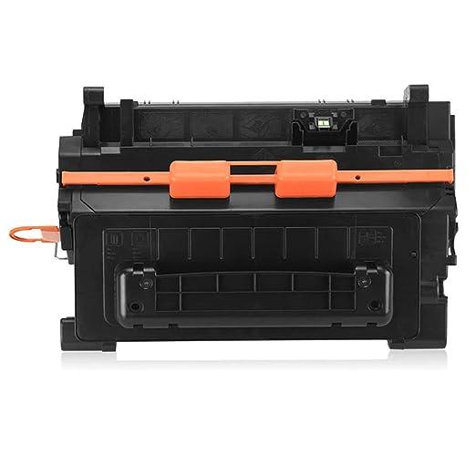 TonxIn Compatible con Canon CRG-039 Cartucho de tóner para ...