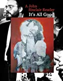 It's All Good, John Sinclair, 1900486687