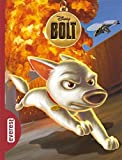 Bolt (Clásicos Disney)