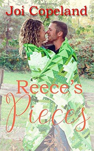 Reece's Pieces pdf