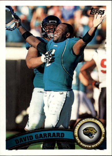 2011-topps-88-david-garrard-card