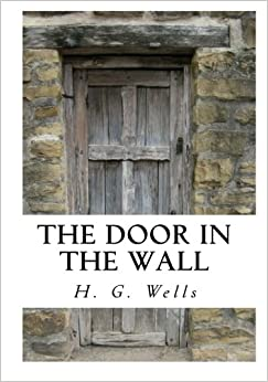 Book The Door in the Wall: And Other Stories