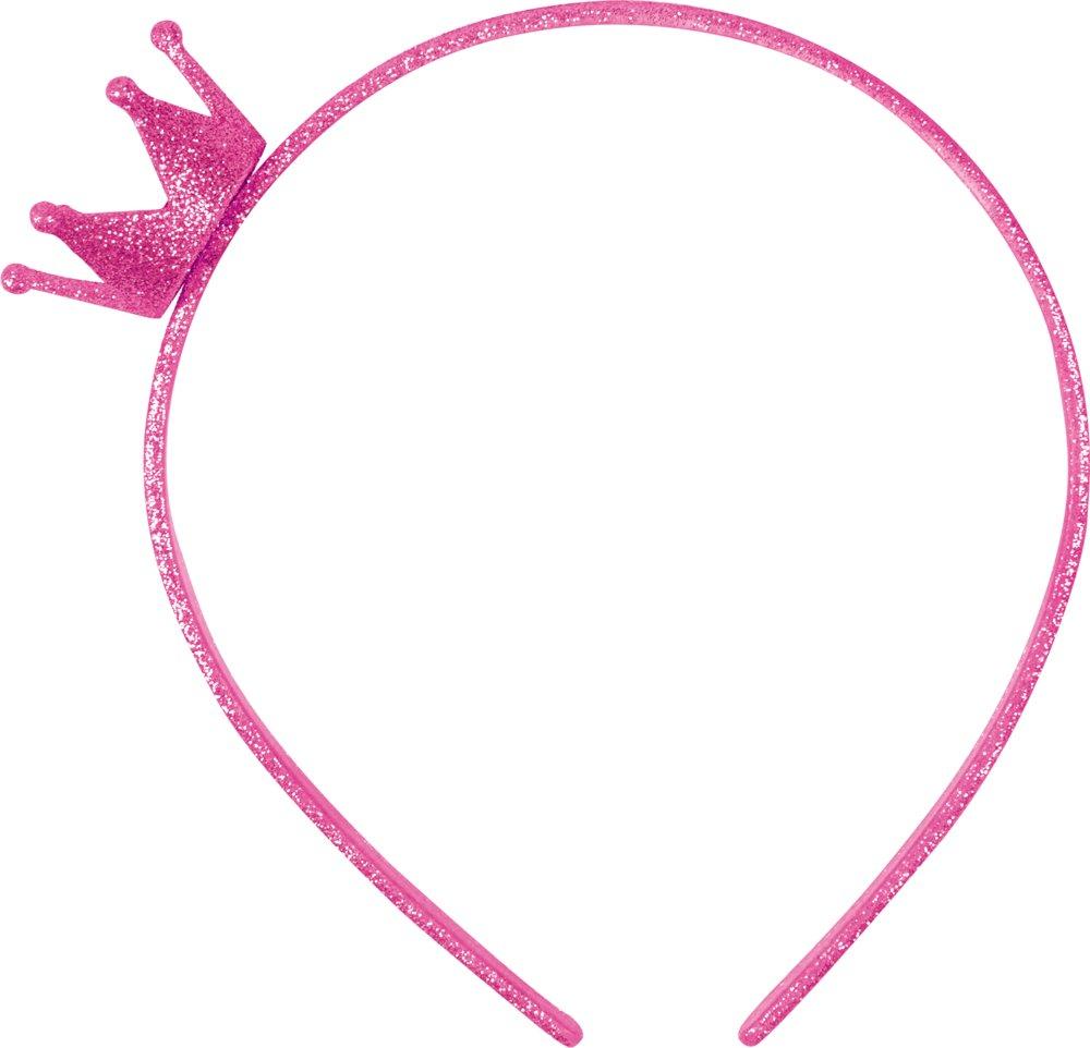 Spiegelburg Serie Corona. Accesorios para para para la pequentilde;a Princesa Lillifee (Bolso de Deporte Corona) aed984