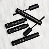 Doucce Maxlash Volumizer Mascara, Black, 11.5 ml