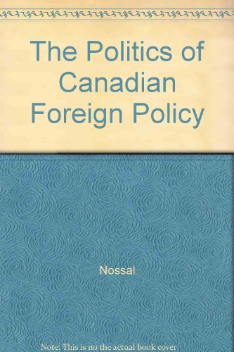 Canadian foreign policy during the interwar