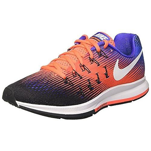 Nike Air Zoom Pegasus 33, Sneakers para Hombre mejor
