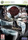 Bayonetta (Xbox 360) [import anglais]