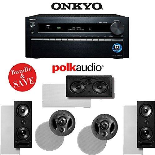 onkyo-tx-nr1030-92-ch-dolby-atmos-ready-network-a-v-receiver-a-polk-audio-50-high-performance-in-wal