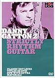 Strictly Rhythm Guitar [Import]