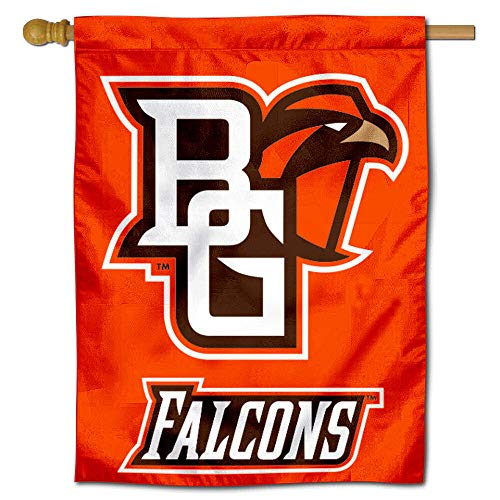 Bowling Green State Banner House - College Green Teams