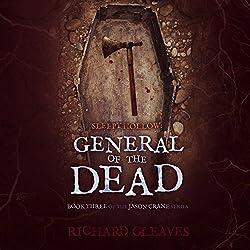 Sleepy Hollow: General of the Dead